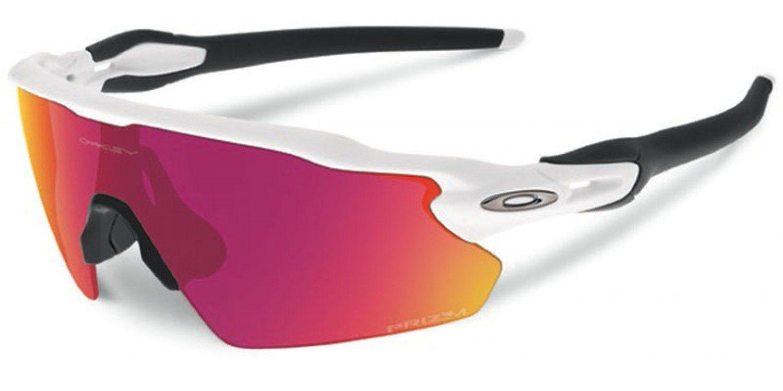 Oakley Radar EV Pitch Oakley radar ev, Oakley, Sunglasses