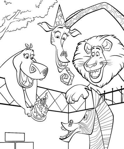 Scooby Doo suku puoli sarja kuvia