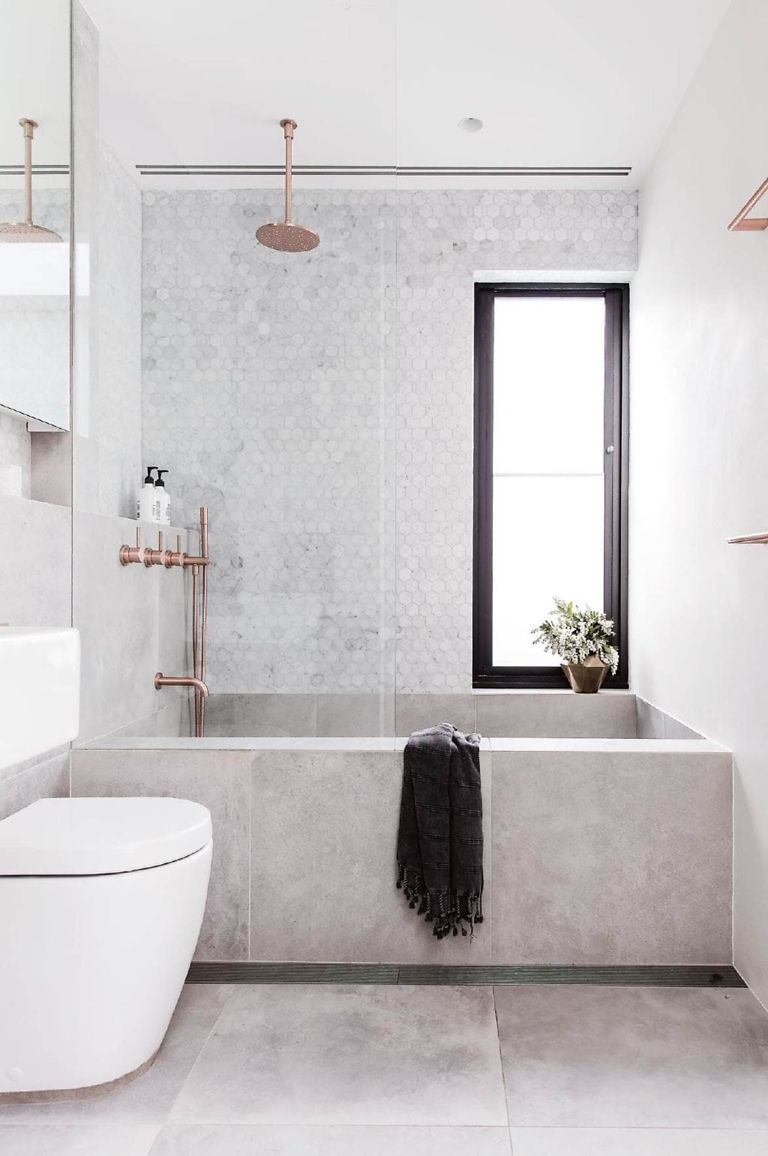 Photo of Increíble casa estilo Scandi contemporáneo – Casa Haus