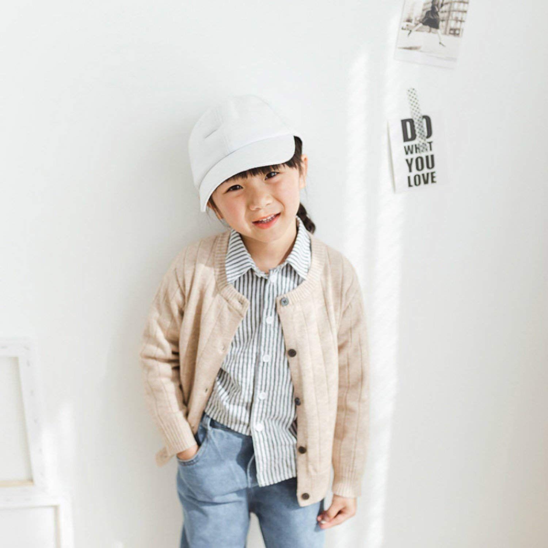 Winter Baby Girls Sweater Boys and Girls Cardigans Shirt Toddler Girls Wool Knitwear Kids Sweaters, #Ad #Sweater, #Boys, #Cardigans, #Winter