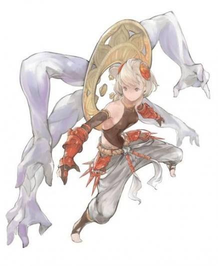 62 trendy drawing anime character design concept art -  62 trendy drawing anime character design concept art #drawing  - #Anime #animecharacters #animeeyes #animefunny #animeromance #animetumblr #Art #character #Concept #Design #Drawing #Trendy