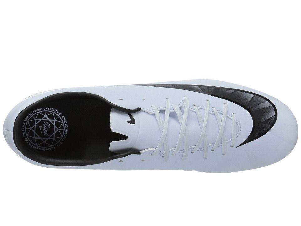 Mercurial victory vi cr7 fg, Nike, Shoes