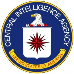 How To Join The Cia What It Takes To Be A Cia Agent Central Intelligence Agency Intelligence Agency Cia