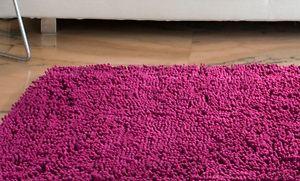 All Goods Rugs On Carpet Lavish Home Shag Rug
