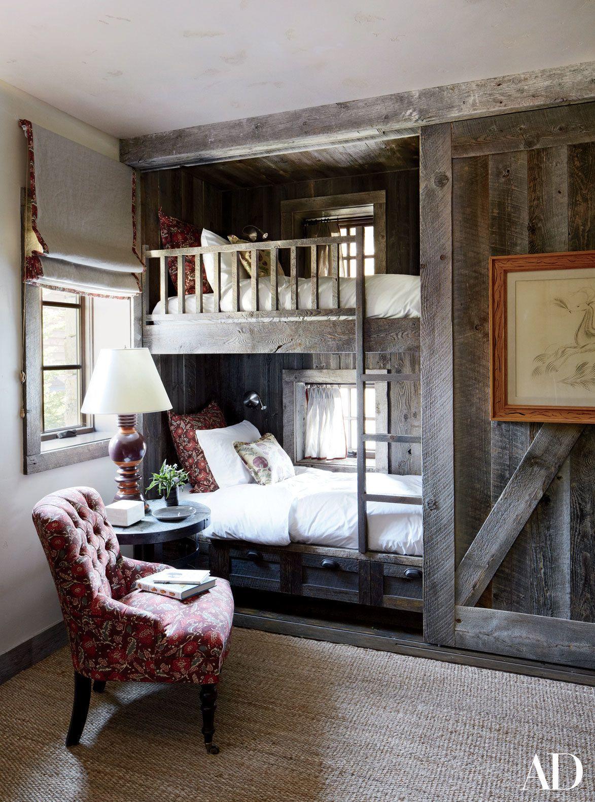 interior design trends 2016 - 1000+ images about Interior Design rends 2016 on Pinterest ...
