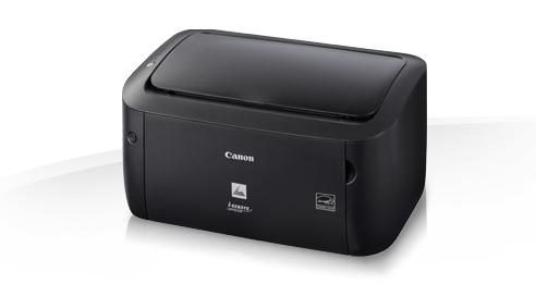 driver imprimante canon lbp 6020 gratuit pour windows 7