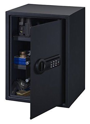 Cabinets And Safes 177877: Stack On Ps 1520 Gun Safe New  U003e