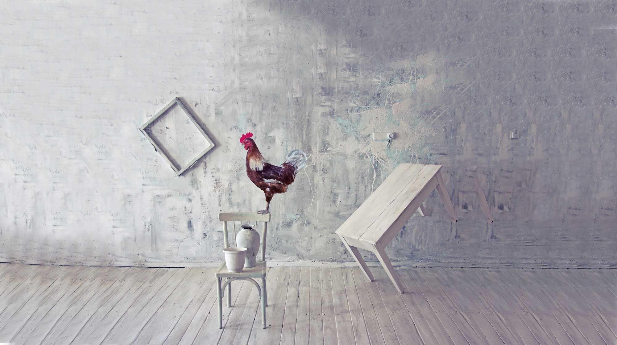 Découvrir Découvrir Découvrir Découvrir Découvrir Découvrir Une invitation aux amis, à la famille, en tête à tête. Partagez des moments de bonheur, des rires, des discussions animées. Dresser une table qui vous ressemble, éclairée à la bougie ou avec un luminaire moderne. Des tables, des chaises qui au simple regard font qu'elles vous paraissent uniques …