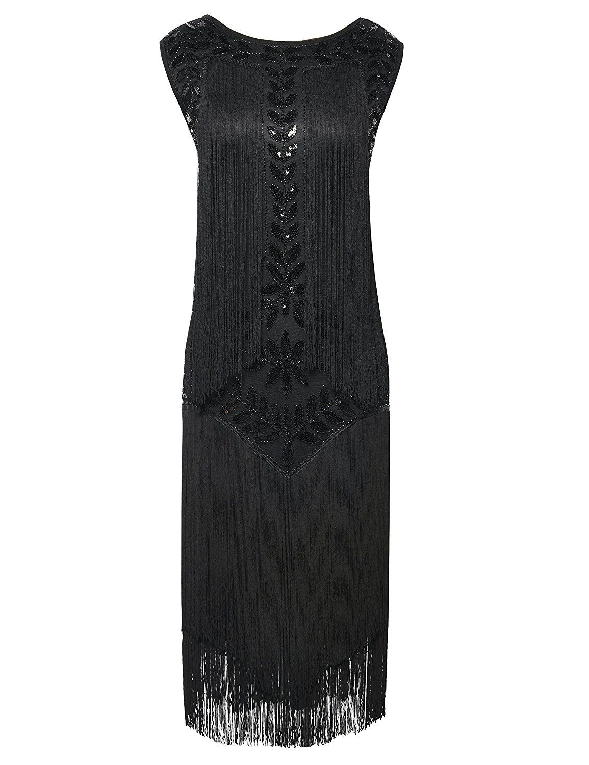 Womenus s vintage cocktail dress formal products
