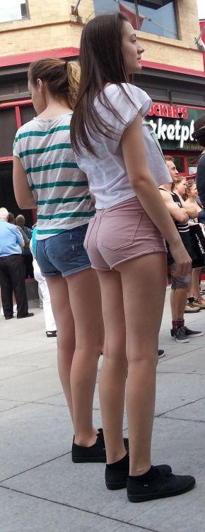 Elf butt sex while a man cries