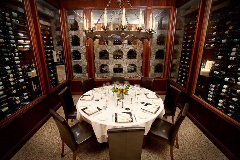 Wine Cellar Dining Room Lovely Paradiso Restaurant 48 To Sort Adorable Wine Cellar Dining Room