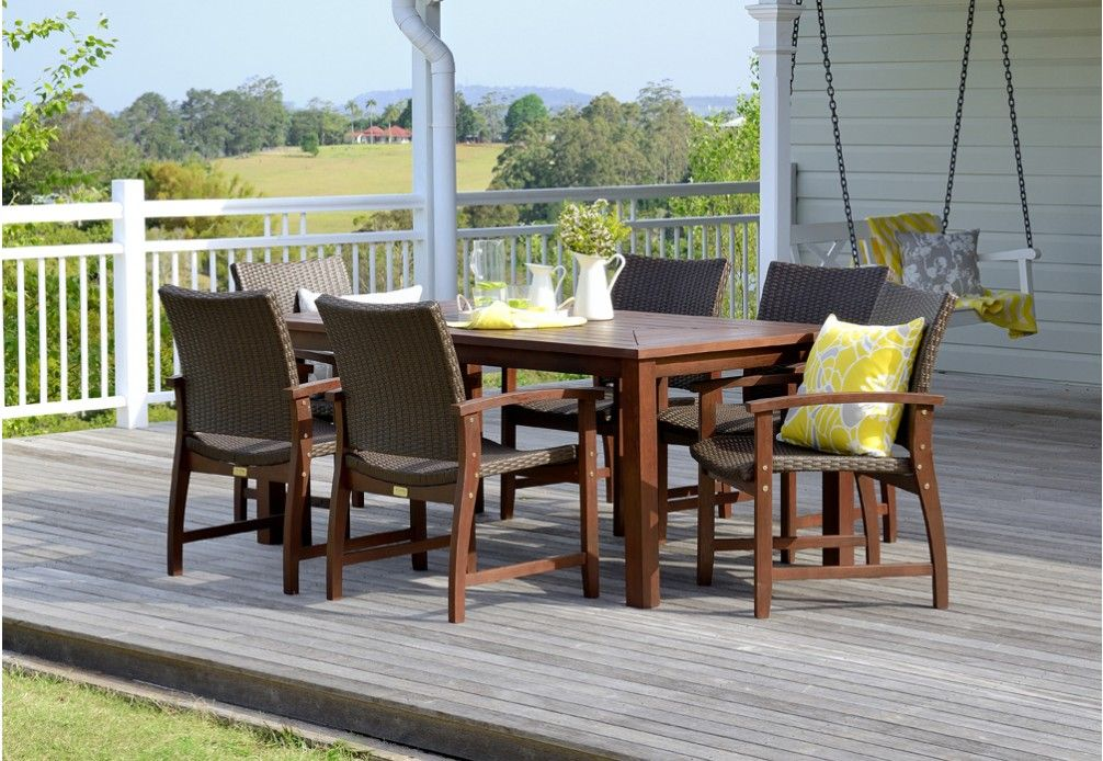 Outdoor Furniture Amart 2020 - Home Comforts