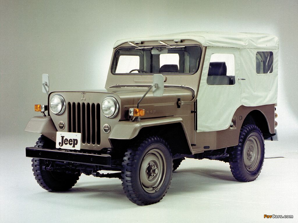 Gadmachine Jeep Suv Jeep Willys Jeep