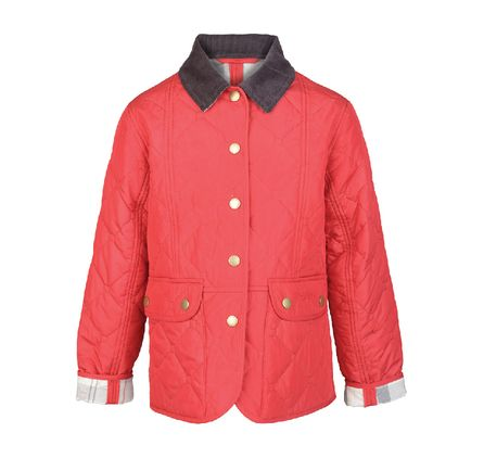 72bc039c0563 Turnberry Quilt-Jacket-Chilli Red-MannequinF-CQU0119RE71.jpg ...