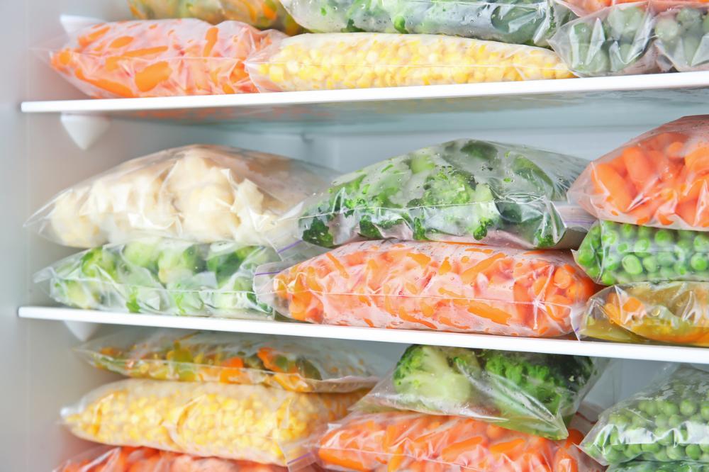 28 Ideas De Como Congelar Verduras Verduras Congelacion De Alimentos Alimentos Congelados