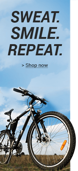 Bicyle With Images Sell Used Car Bike Prices Used Cars