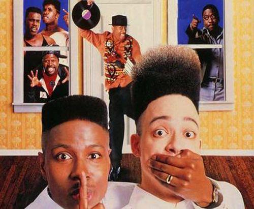 90's movies 90s Reality Movies