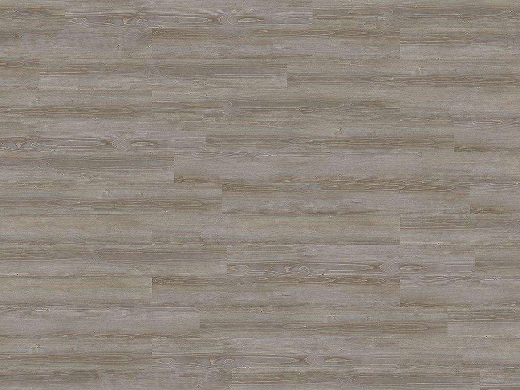 Grey Limed Oak Expona Commercial Wood Pur Luxury Vinyl