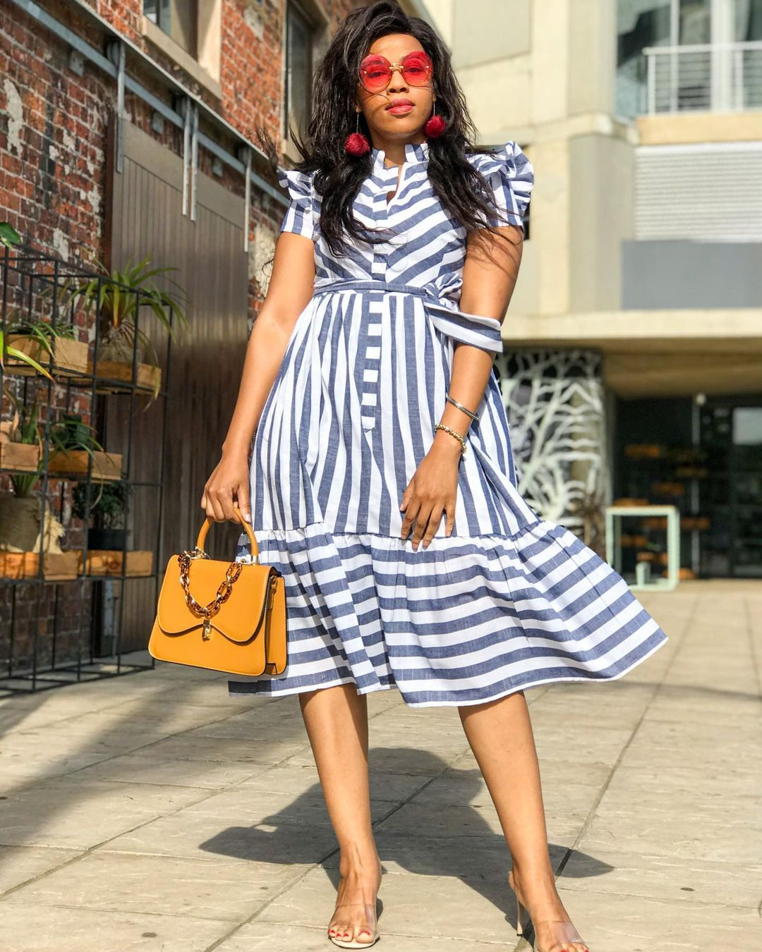 Available immediately Sizes: 30-34 Price: R300 Order: 068 501 0045 Courier is available via Aramex, Paxi or Post Office. #offshoulderdress #Stiletto #Winterdresses #Ankleboots #PearDetailedTrenchCoat #WinterCoats #Boots #Shopping #SexyHeels #Bowheels #LoveShopping #NewCollection #Fashionista #ShoeLover #BagLover #Bagmania