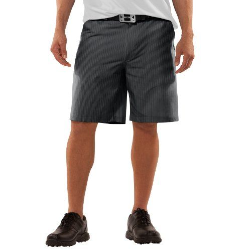 Men's Clothing Sporting Goods Under Armour Mens Shorts Mk1 9 Inch Grey Gym Running Sports Training Workout Attractive Designs;