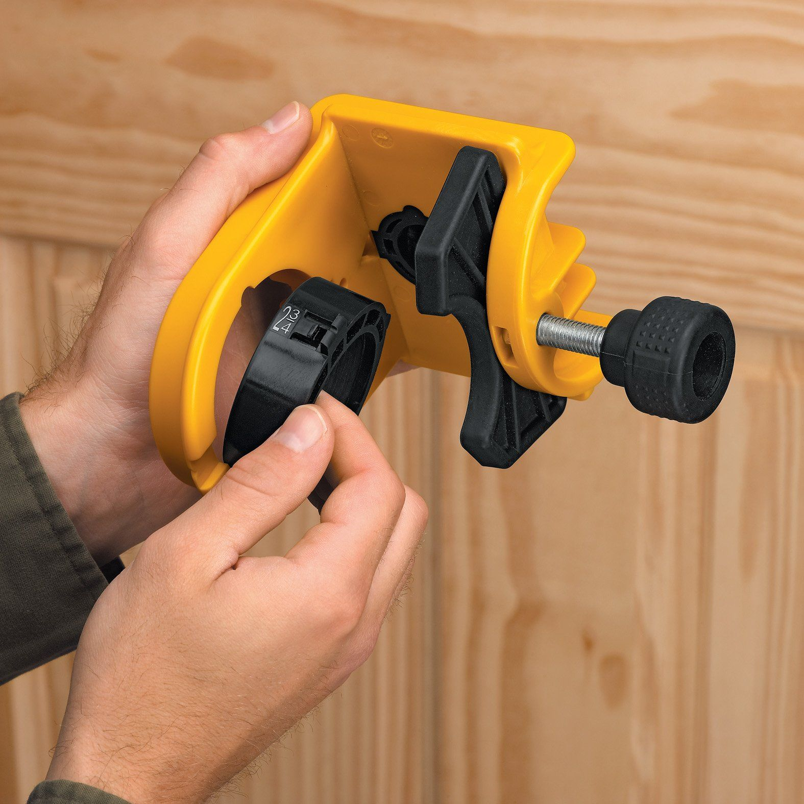 Dewalt D180004 Bimetal Door Lock Installation Kit Inspect This Awesome Item By Mosting Likely To T With Images Door Lock Installation Kit Woodworking Tools Installation