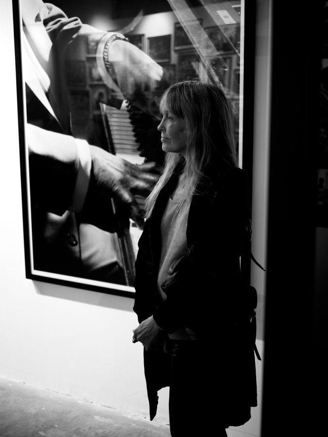 Reflection  | Copyright © 2012 Oracio Alvarado