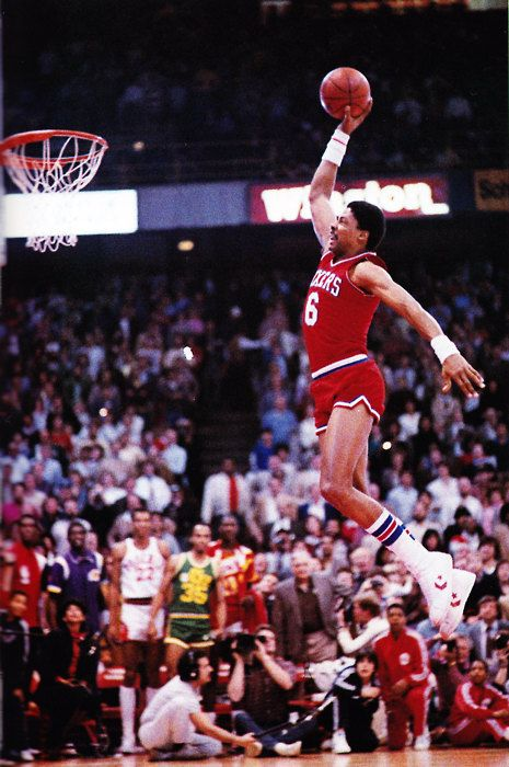 Doctor Google Search Images Basketball Players Nba Legends Erving