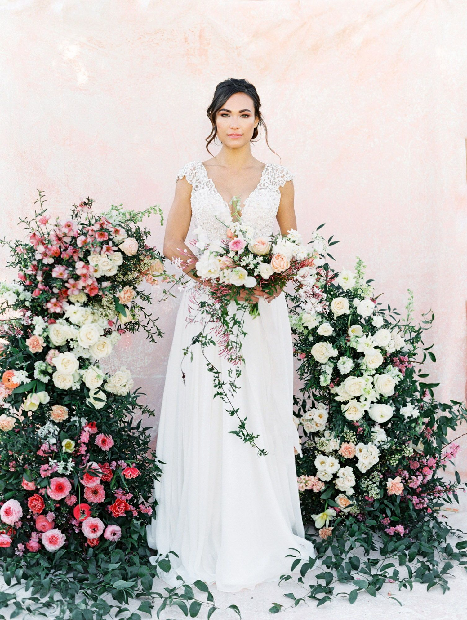 Hayley Paige Wedding Dresses In San Diego In 2020 Wedding Dress Silhouette Hayley Paige Wedding Dress Hayley Paige Wedding