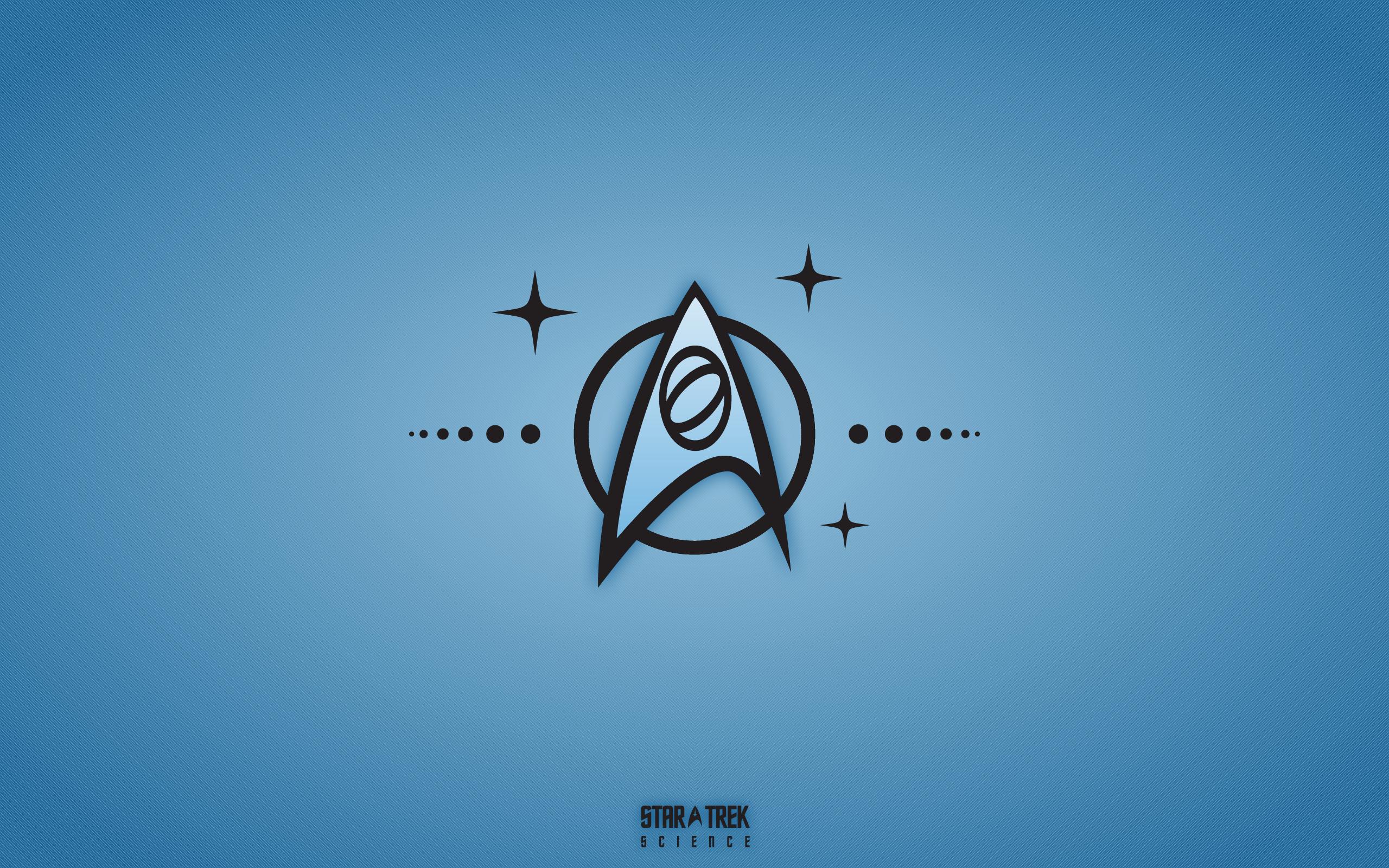Star Trek Logo Desktop Backgrounds 2 Star Trek Wallpaper Star Trek Wallpaper Iphone Star Trek Logo