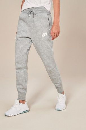 Nike Tech Fleece Joggers | Nike tech fleece pants, Nike tech