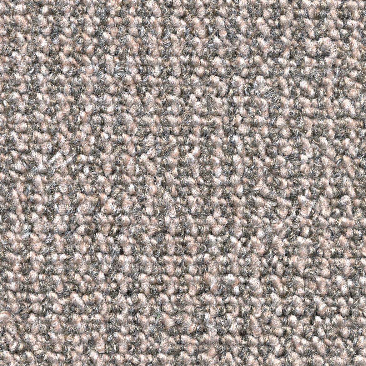 Colours Bergamo Beige Brown Carpet W 4m Departments Diy At B Q Brown Carpet