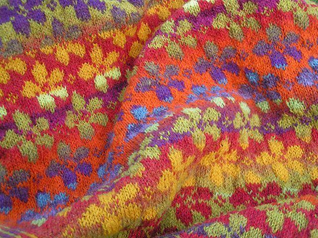 Daisy (Tusindfryd) pattern by Ruth Sorensen,  #Daisy #pattern #Ruth #Sorensen #Tusindfryd #strikkedesjaler Daisy (Tusindfryd) pattern by Ruth Sorensen,  #Daisy #pattern #Ruth #Sorensen #Tusindfryd #strikkedesjaler Daisy (Tusindfryd) pattern by Ruth Sorensen,  #Daisy #pattern #Ruth #Sorensen #Tusindfryd #strikkedesjaler Daisy (Tusindfryd) pattern by Ruth Sorensen,  #Daisy #pattern #Ruth #Sorensen #Tusindfryd #strikkedesjaler