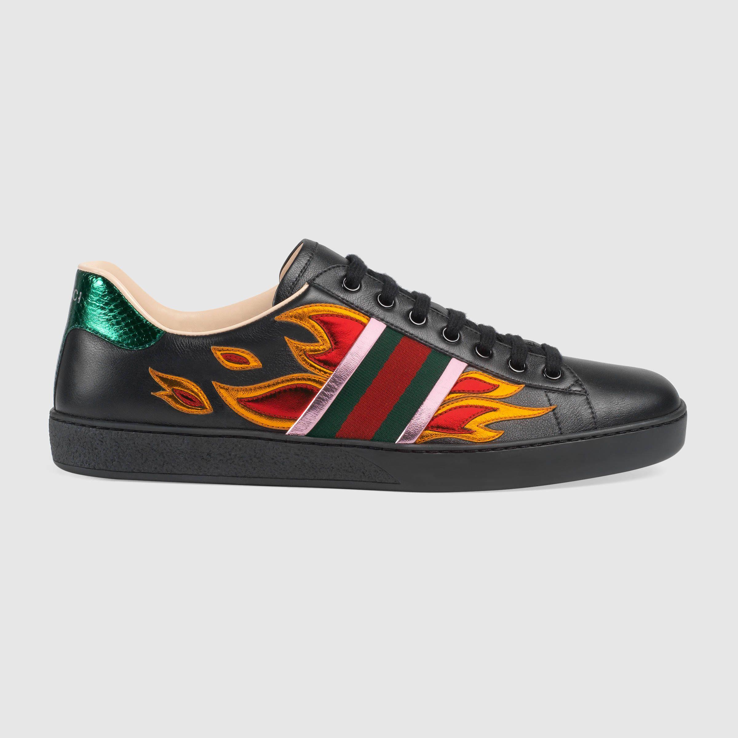 Zapatillas de paseo Go Walk 3 Slip-On para hombre, negras, 11.5 EW US