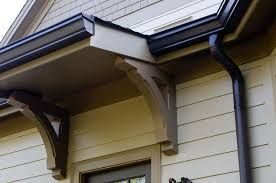 Gutter Installation Important Items To Think About How To Install Gutters Seamless Gutters Gutter Repair