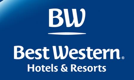 Best Western East Towne Suites Best Western Western College Travel Hotels