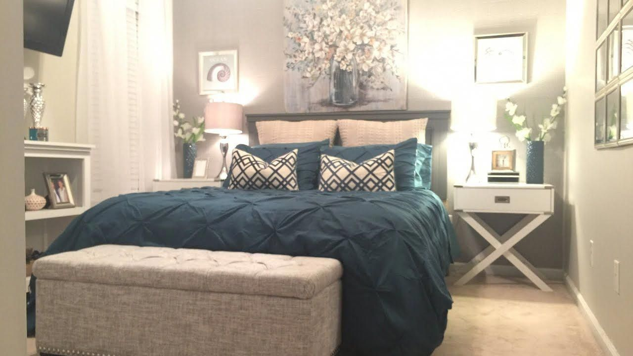 Guest Bedroom Decorating Ideas On A Budget Diy Candlemaking