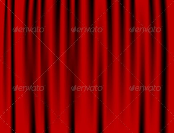 Luxury Red Curtain Red Curtains Curtains Luxury Curtains