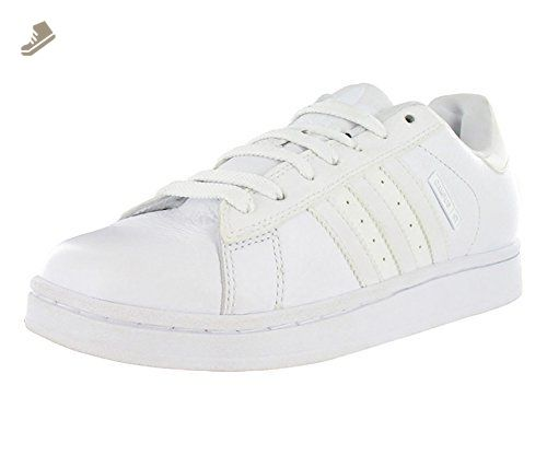 Adidas Campus ST Women s Skateboarding Shoes Size US 7 0871f4176
