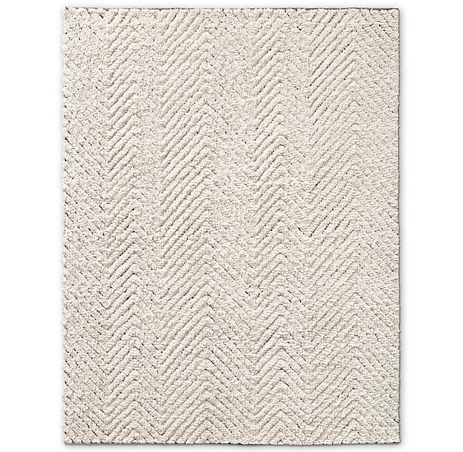 Zaza Performance HandKnotted Rug in 2020 Hand knotted