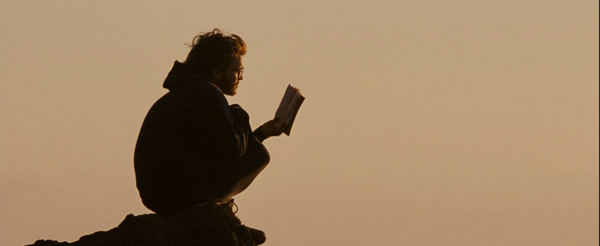 """Into The Wild Quotes Scene From The Move """"into The Wild""""  Iconic Imagery  Pinterest"""