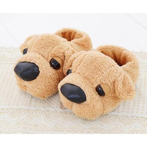 Pin De Pupper World Em Pupper Worlds Catalogue Chinelos Para Crianças Pantufas Pantufas De Coelho