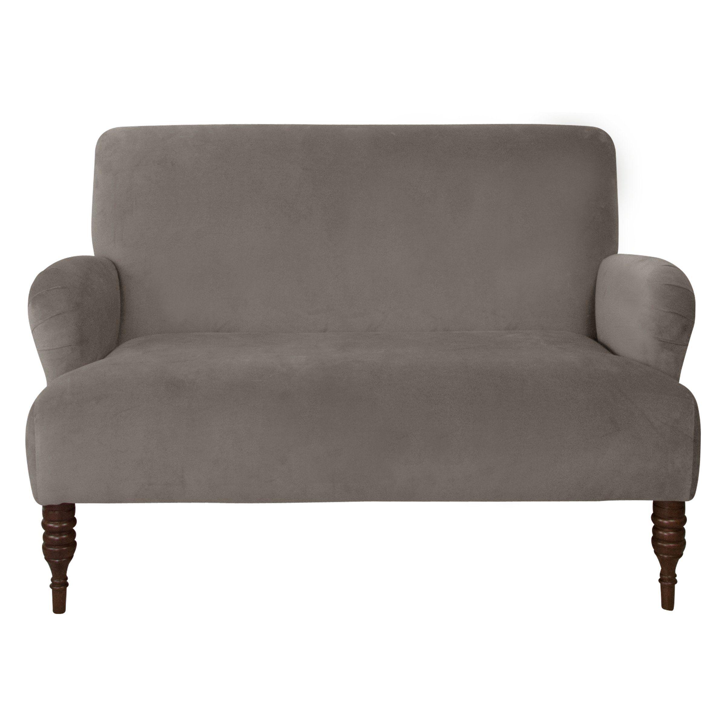 Etonnant Skyline Furniture Settee   Sofas U0026 Loveseats At Hayneedle