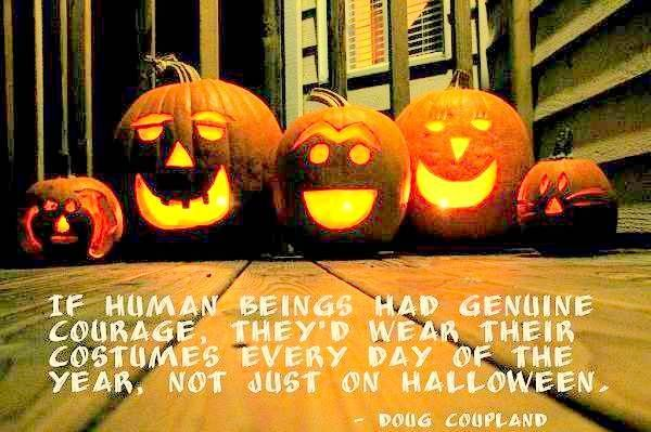 Halloween Quotes For Kids.Quotes On Halloween For Kids Happy Halloween Quotes For Everyone