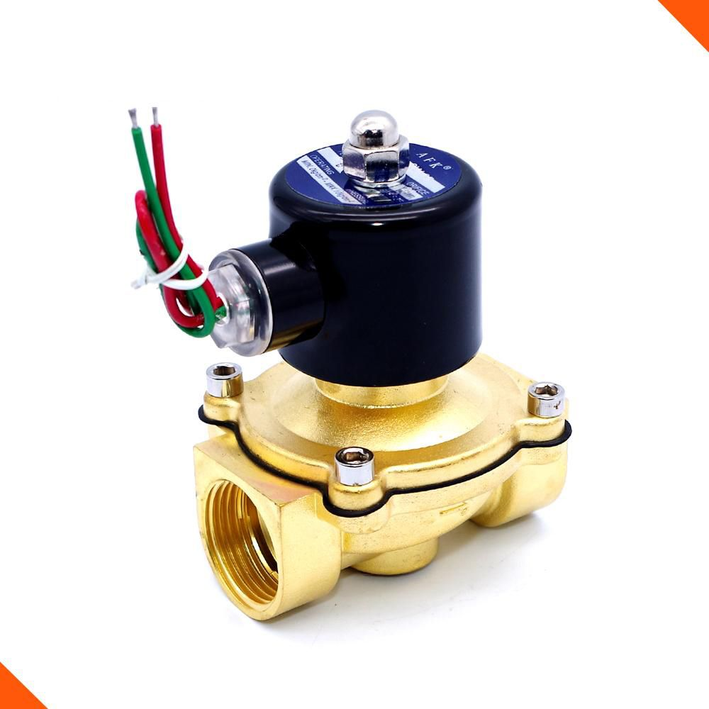 1 2 Inch 12v Dc Solenoid Valve Coil In Pakistan Valve Coil Inches