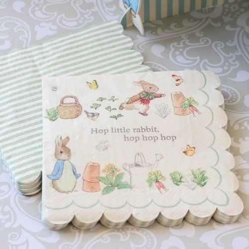 1000+ Images About Baby Shower On Pinterest | Invitations, Beatrix Potter  And Peter Rabbit