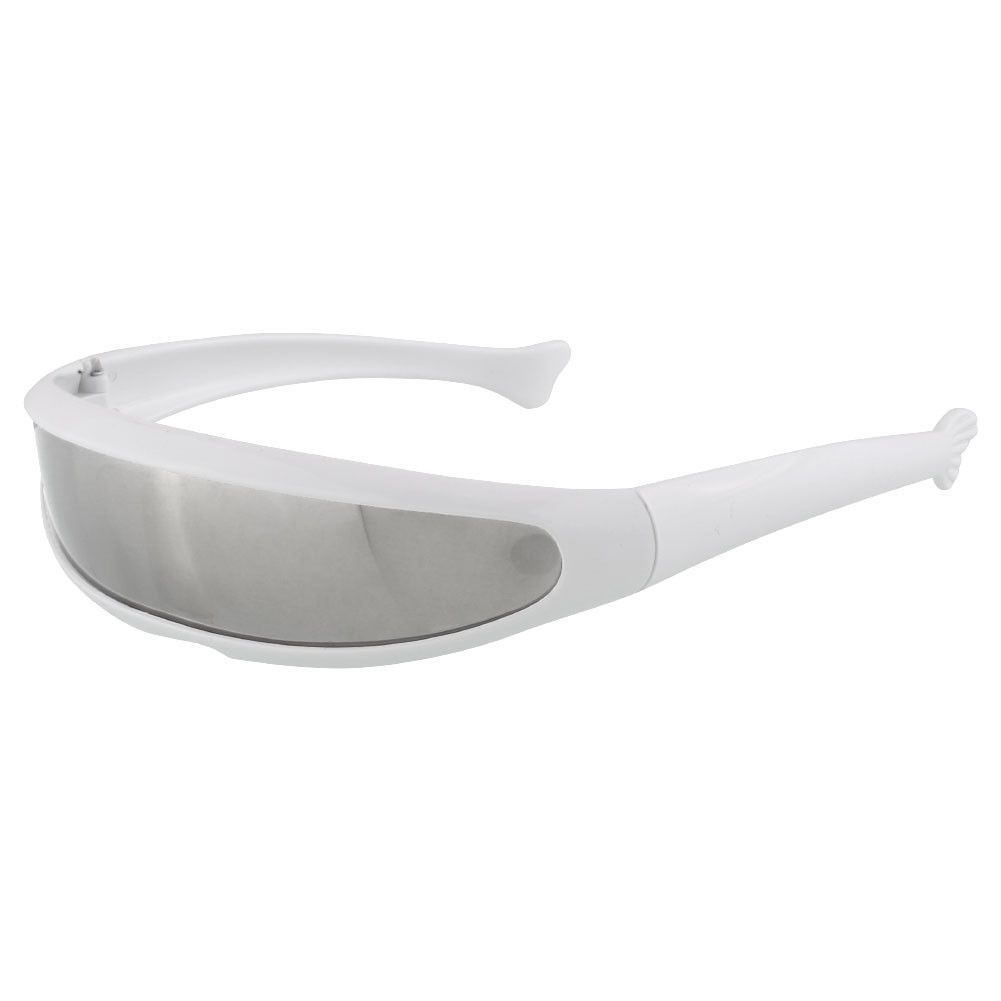 6c3f3484ac X-men Outdoor Sunglasses