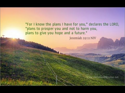 Bible Quotes About Faith And Patience Image Quotes, Bible Quotes About Faith  And Patience Quotations, Bible Quotes About Faith And Patience Quotes And  ...