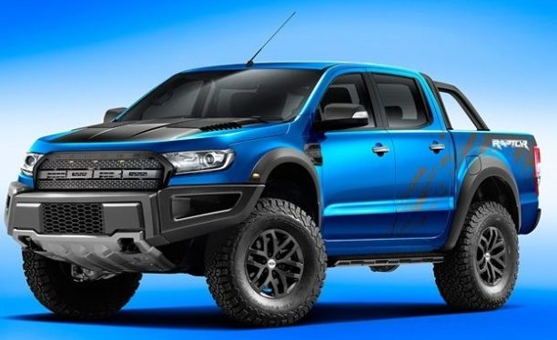 2018 Ford Ranger Colors Release Date Redesign Price 2020 Ford