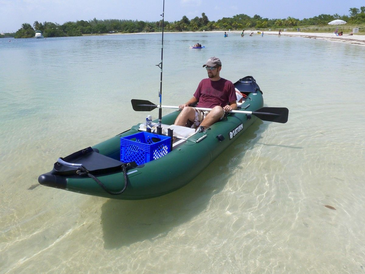 13 Fishing Inflatable Kayaks Fk396 Inflatable Fishing Kayak Kayak Fishing Inflatable Kayak