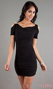 9ecba8fa917 The PromGirl Ultimate Dress Finder